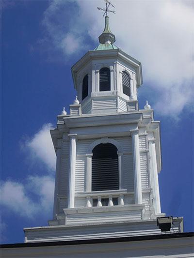 church-dome3