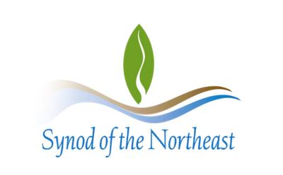 synod-northeast