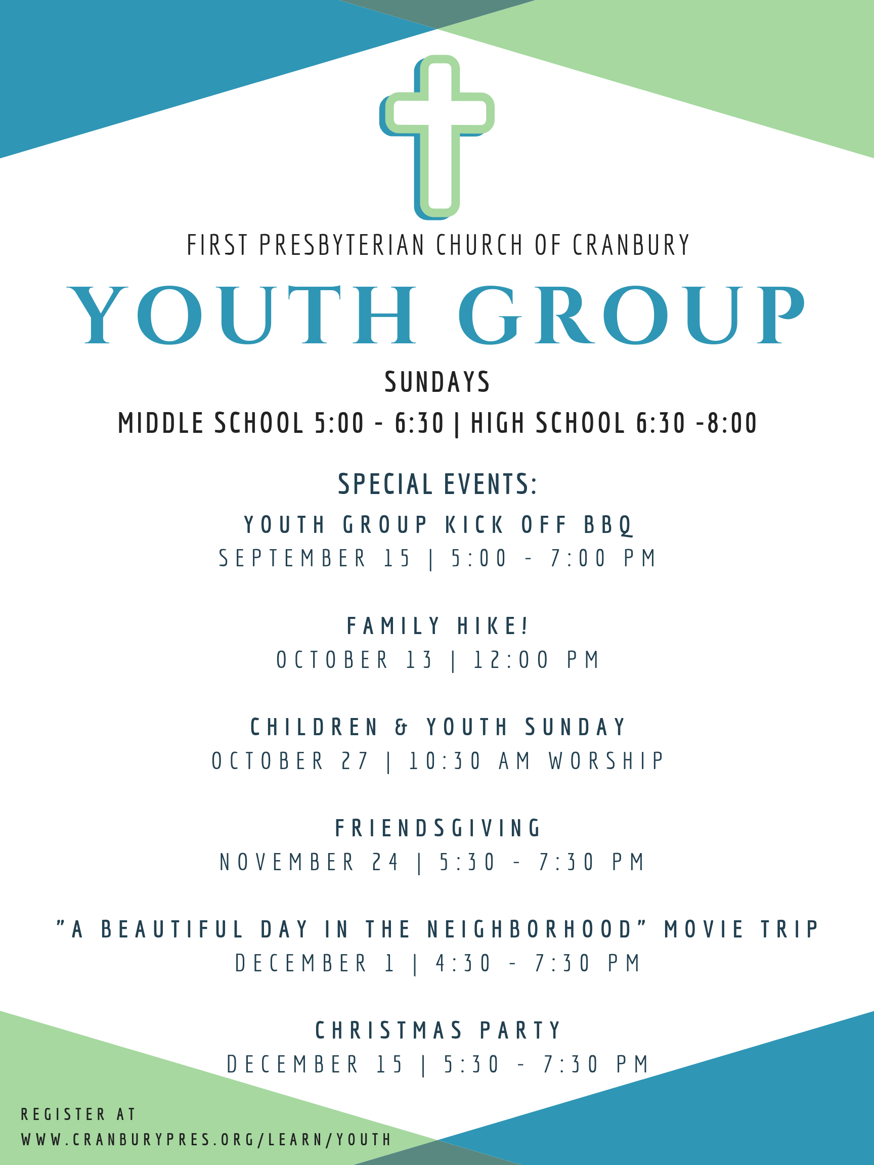 youth GrouP (1)