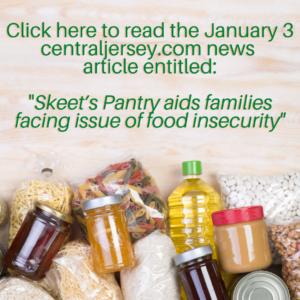 skeets pantry news article